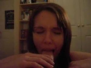 cum inside pussy vodeo compilation