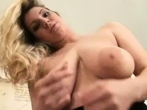 porn with girls with big tits