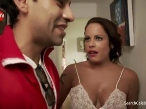celebrity movie sex tapes