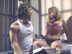 fun in jail porn movie