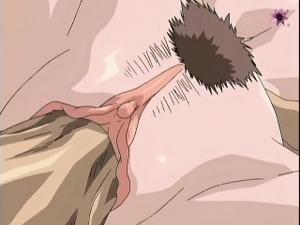 hentai girl porn