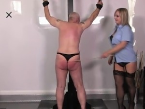 ebony police sex