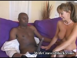 stockings and suspenders sex videos
