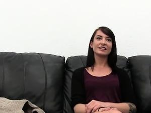 sex star reality tv