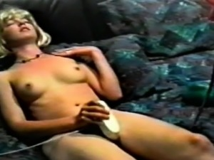 extreme stuffed anal gaping videos