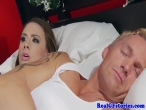 dy young sex story