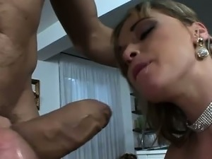 italian webcam girl