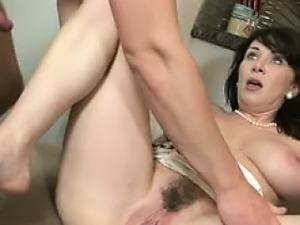 amateur big tits flash porn