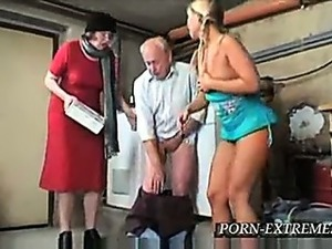extremly small girl sex