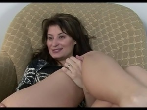femdom pussy slave