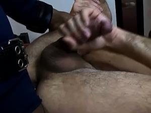 porn movie titles sex police