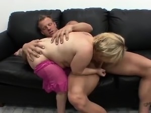 twiget the midget anal picture