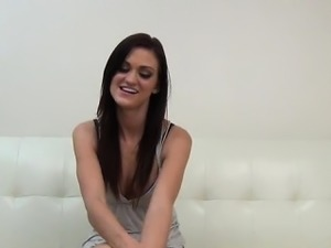 casting couch teens free video