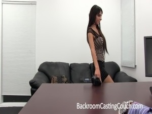 girl casting couch videos