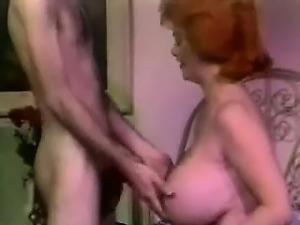 free big tits hardcore sex pics