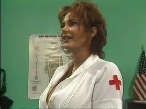 big ass black nurse porn xvideos