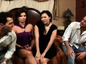 adult swingers amateur videos