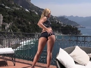 sexy babes galery