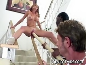 dirty pussy insertions
