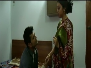 Hot bangladeshi sex