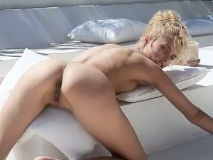 piss in ass movie