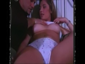 father sex little girls