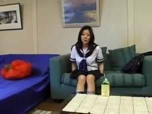 school girls in uniform pictures