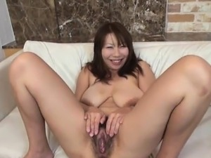 closeup sex video