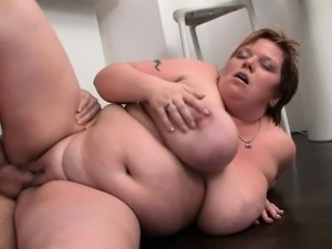 handjob videos sluts whores bitches skanks