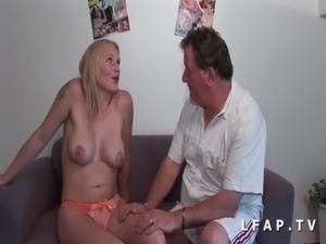 porn casting talent agencies model galleries