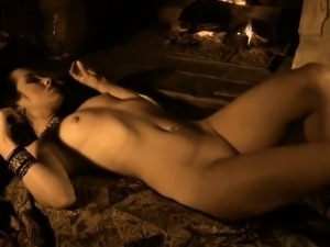sex in bollywood videos