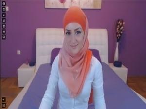 muslim teenage girls pictures