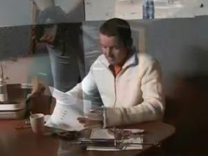 dutch porn tube video