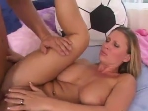 nice hard dirty sex videos