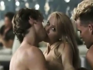 free celebrity sex video trailers