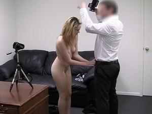 nipples office girls