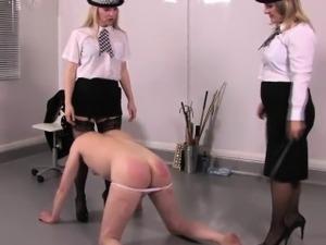 fetish amateur video femdom
