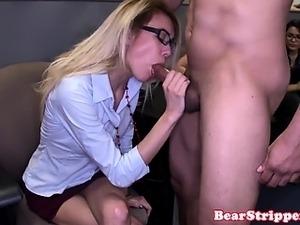 Amma magan sex nude