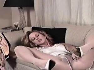 free tantra orgasm videos