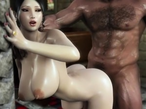 anime dripping pussy
