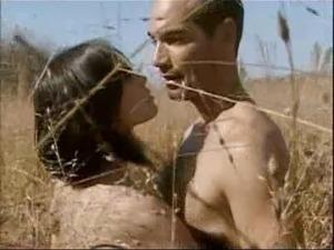 most famous celebrity sex videos