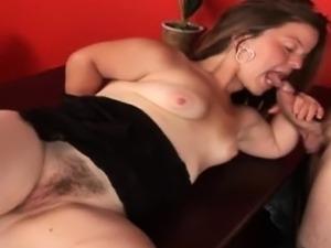 nude dwart pics midget porn