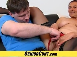 free closeup pussy picks
