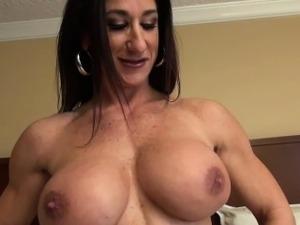 Porn hub of school girls and boys