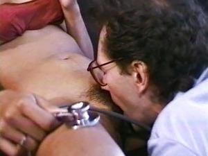 girls swallow sperm cocktail video