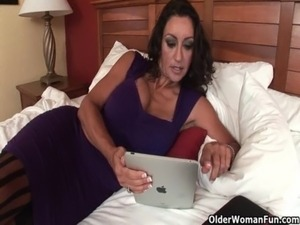 free porn housewives porn mature cougars