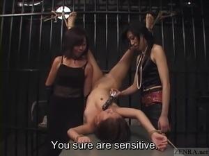 japanese school girls lesbians
