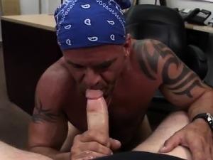 Doctor patient sex pics