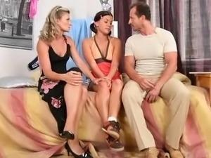husband fucks his skinny wife video