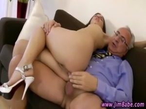 tube british wife fuck